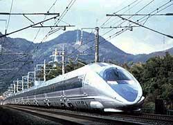 """La imagen """"http://www.ve.emb-japan.go.jp/esp/japon/japon-image/economia2.jpg"""" no puede mostrarse, porque contiene errores."""